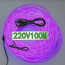 Wire 100 M