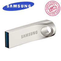SAMSUNG USB Flash Drive Bar USB3 0 Stick 16GB 32GB 64GB 128GB 130MB S Flash Disk