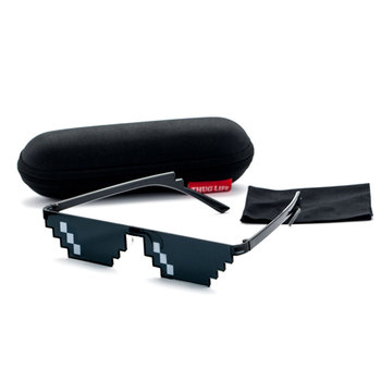 Deal With It mens/womans Sunglasses