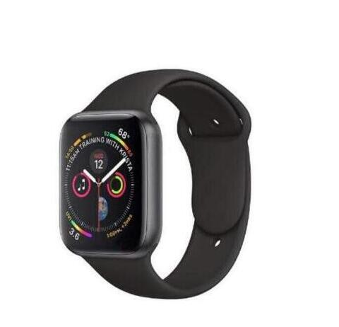 Bluetooth Smart Watch Series 4 42mm IWO Smartwatch for apple watch iphone 6 7 8 X Samsung sony Android Smart Watch phone