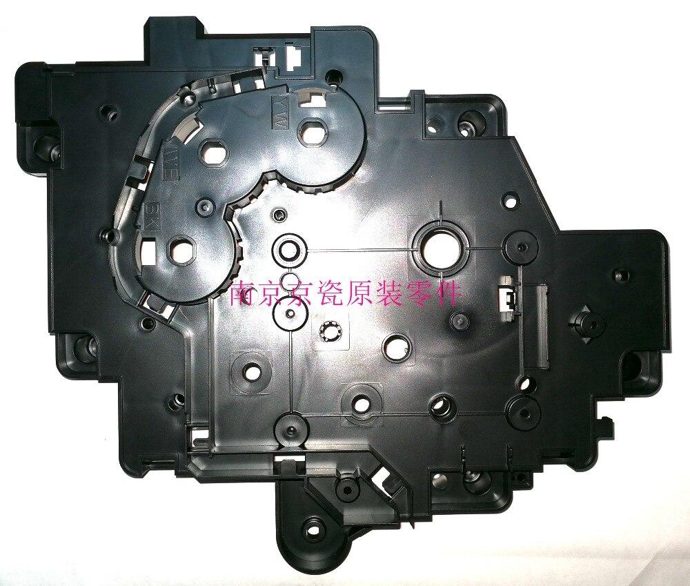 New Original Kyocera 302NL31010 HOLDER FEED DRIVE A for:TA3010i 3510i 3011i 3511i new original kyocera 2ky94250 prymary feed unit for ta420i 520i