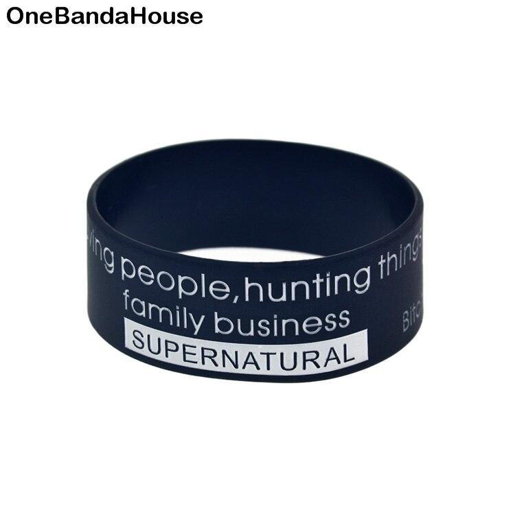 OneBandaHouse 1PC 1 Inch...