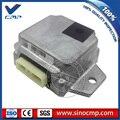 7834-27-3001 7834-27-3002 7834-27-3003 Контроллер панели управления экскаватора для Komatsu PC250-6 PC400LC-6