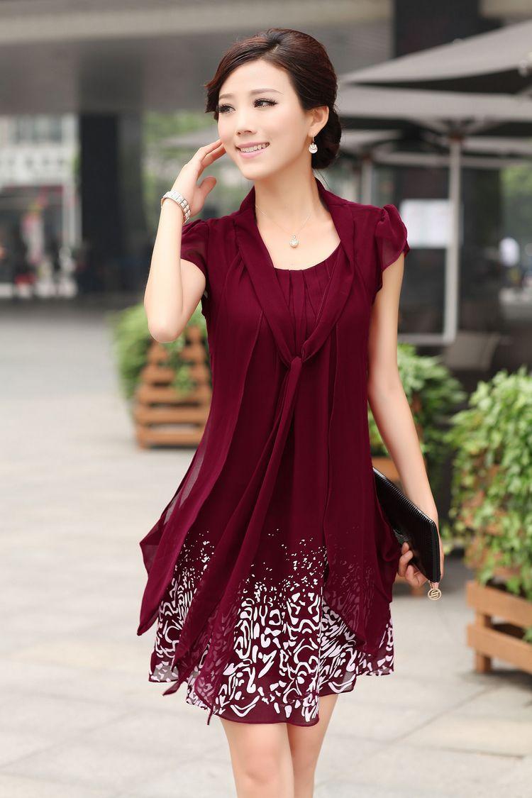 Beautiful dresses for women 27