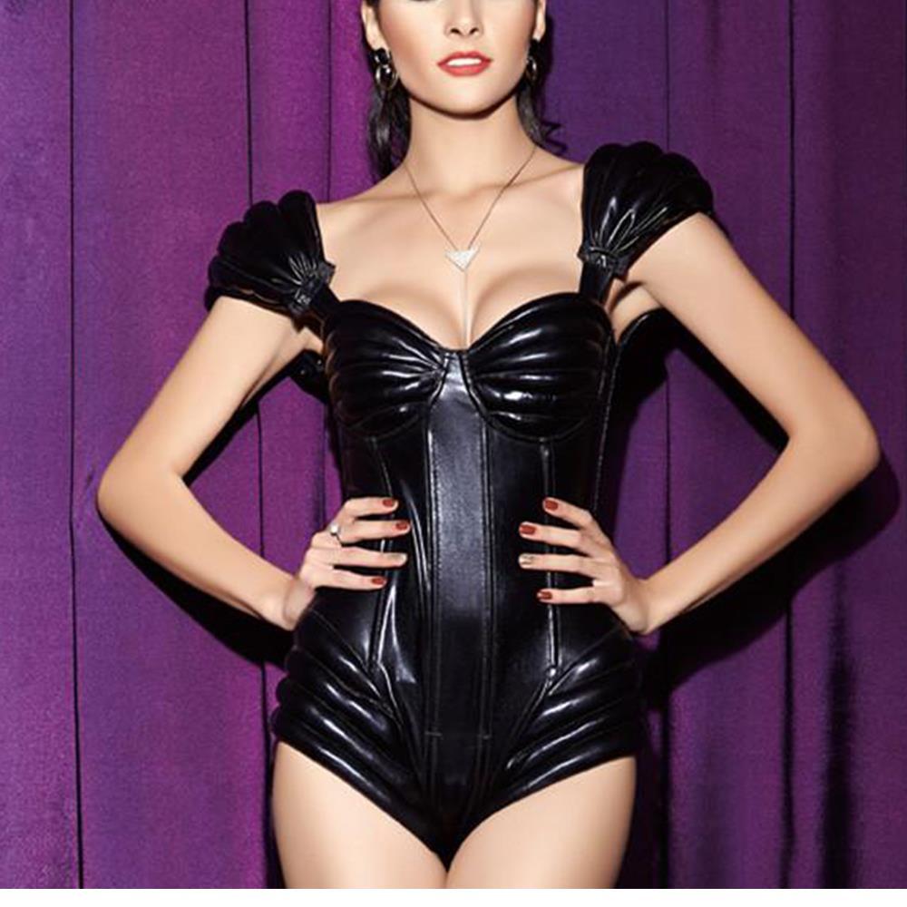 Сабрина ви эротические костюмы фото 32-778