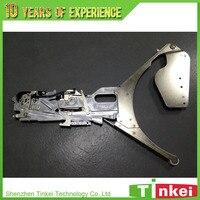 JUKI 16 мм подачи juki ff/ФТФ подачи juki KE2050/2060/FX 1 машина smt подачи