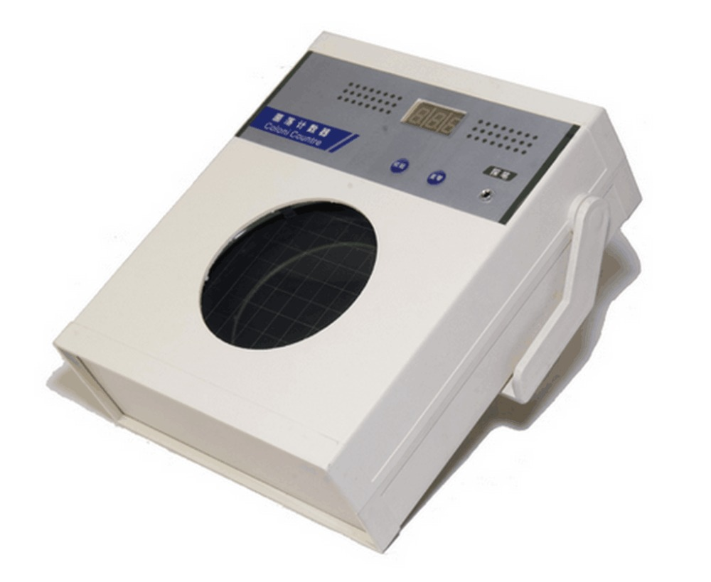 Digital Colony Counter : Online buy wholesale colony counter digital from china