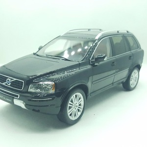 1:18 Diecast Model for Volvo X