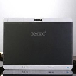 2017 new 10 inch octa core tablet 4gb ram 32 64gb rom dual sim card 8.jpg 250x250