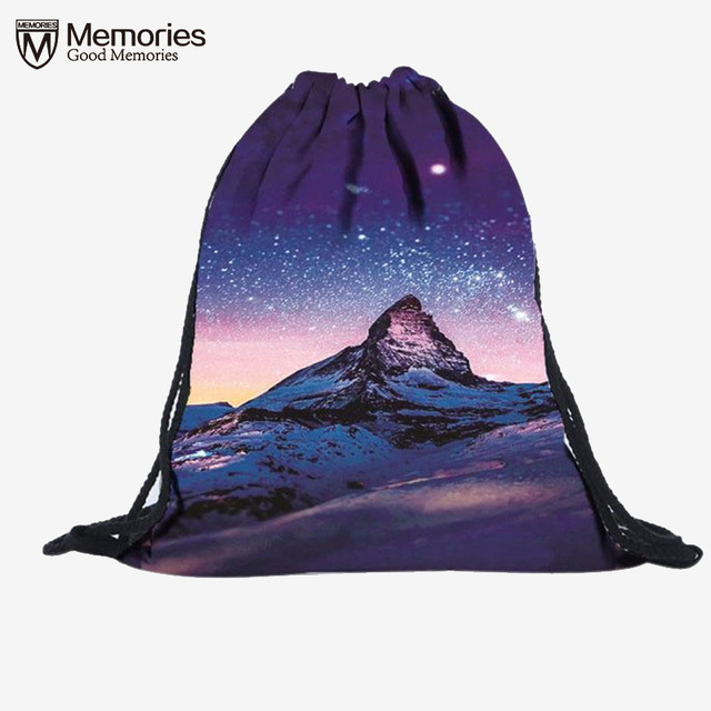 15Off Bags Quality Printed In Travel 3d 2018 Excellent Emoji Us3 Unisex Mochila Women 54 Lunch Backpacks Wholesale Drawstring Bag Backpack wPiZkTXuO
