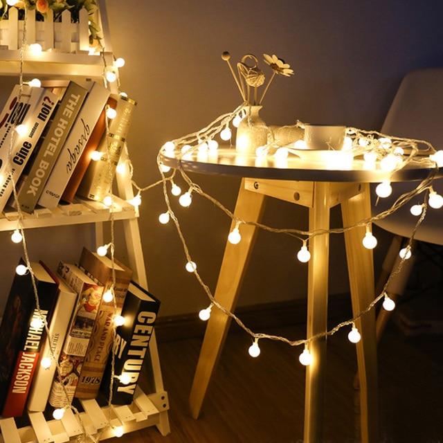 https://ae01.alicdn.com/kf/HTB1dgl8wqSWBuNjSsrbq6y0mVXat/Led-Garland-Balls-Outdoor-String-Lights-Battery-2M-20LEDs-Festoon-Light-Bulbs-Flash-Warm-white-Guirlande.jpg_640x640.jpg