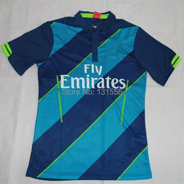 replica football shirts china football jersey shirt sports wear kids football kits uniform sporting goods