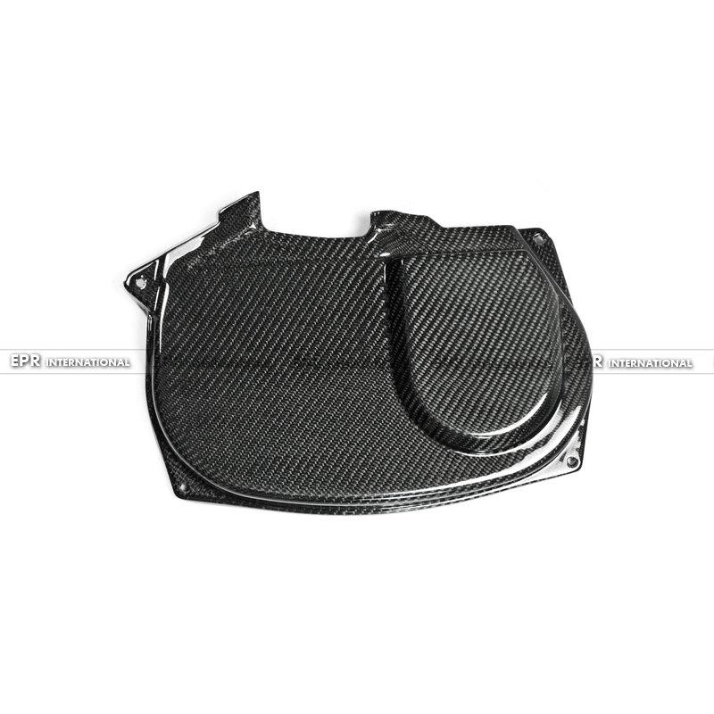 Evolution 9 Mivec Cam Cover (5)_1