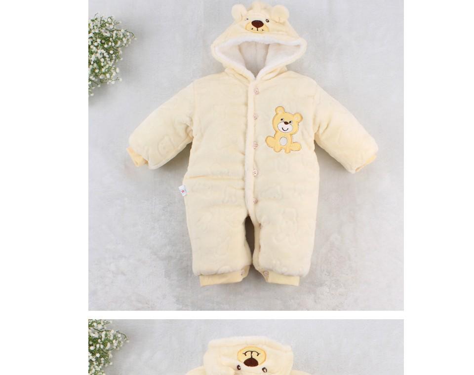 baby-coat_24