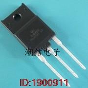 1pcs/lot BU2508DX BU2508 TO-3PF  In Stock