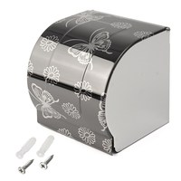 modern-black-butterfly-painting-paper-holders-surface-bathroom-toilet-roll-paper-holder-paper-wall-mounted-storage-box
