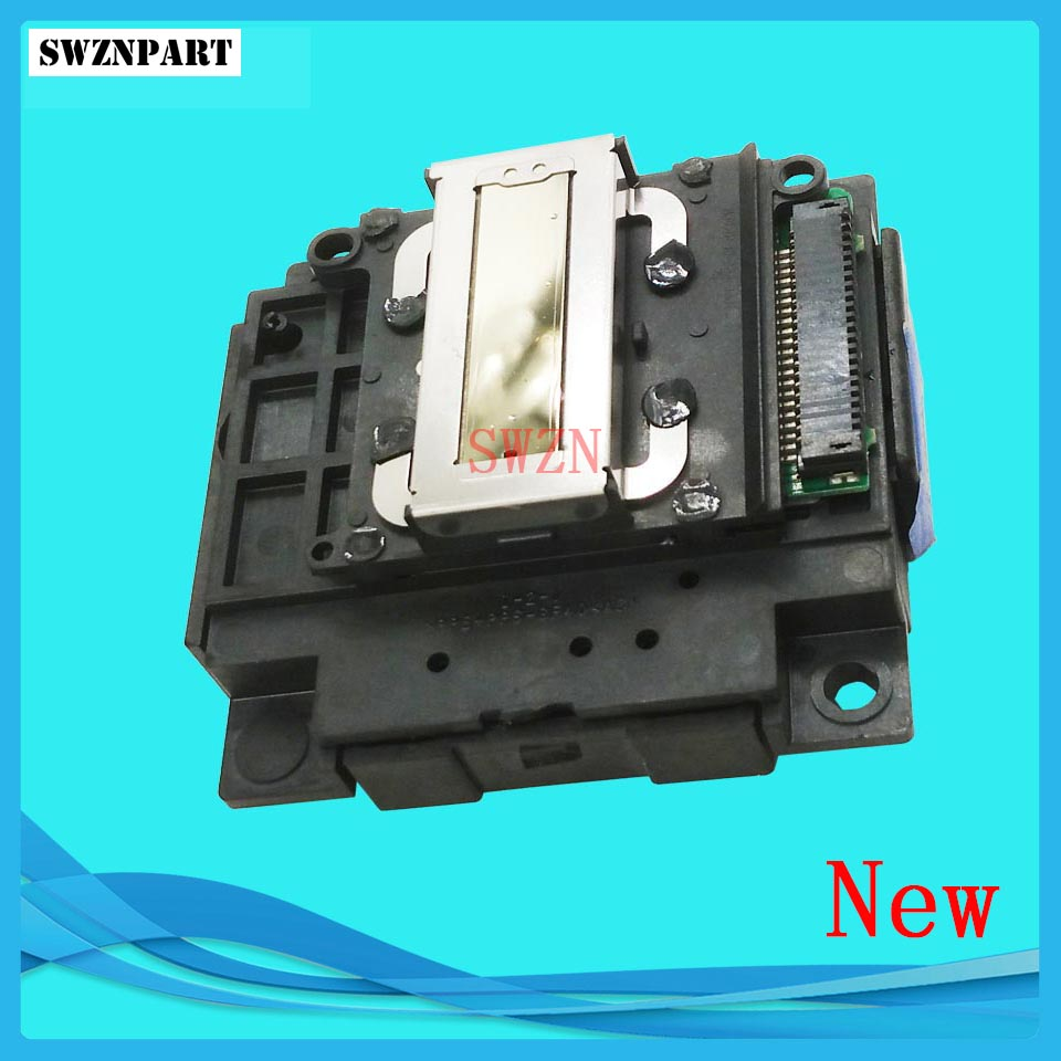 FA04000 FA04010 Printhead For Epson L401 L455 L541 L551 L555 XP300 XP302 XP303 XP305 XP306 XP310 XP312 XP313 XP315 NX330 XP400 original printhead print head for xp401 xp410 xp415 xp412 xp405 xp403 xp406 xp413 xp400 xp300 xp302 inkjet printer print head