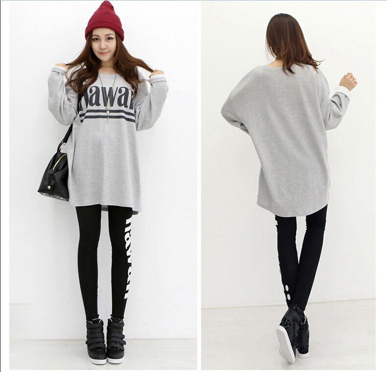 womens long shirts for leggings t shirt design database