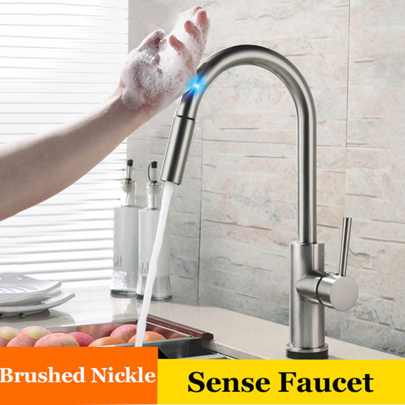 ULGKSD-Sensor-Kitchen-Faucet-Stainless-Steel-Touch-Control-Mixer-Tap-Hot-and-Cold-Water-Para-Sense.jpg_640x640