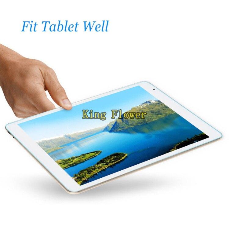 Protetores de tela p tablet