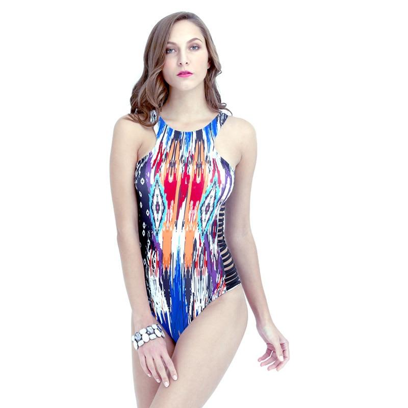 Sexy european swimwear