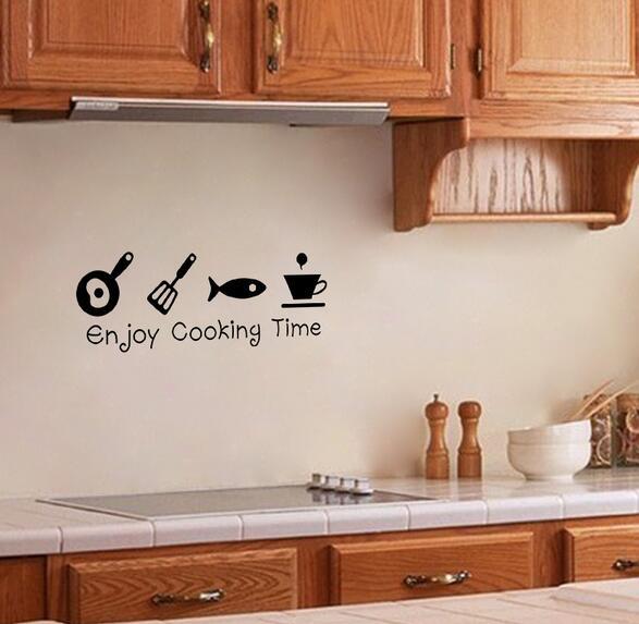 Simple Kitchen Wallpaper brilliant simple kitchen wallpaper modern idea for backsplash