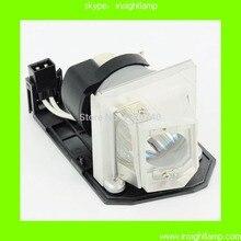 מנורת מקרן SP.8FB01GC01/BL FP280D עבור TX762/EX762 עם דיור/מקרה