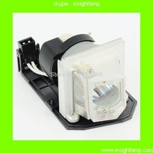projector lamp SP.8FB01GC01 / BL-FP280D for TX762/EX762 with housing/case