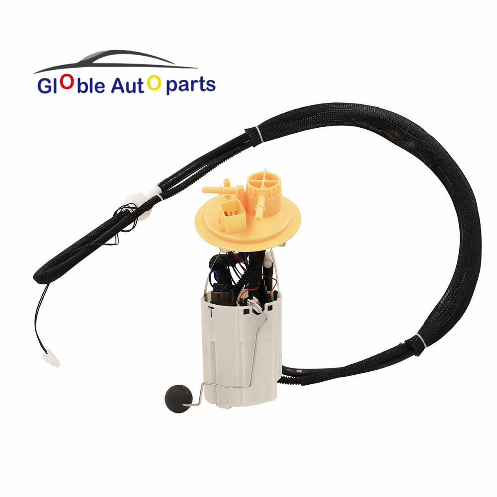 12v Fuel Pump Assembly For Volvo S60 S80 V70 Xc70 Ii 30761745 Filter E8851m P76325m 1582980141