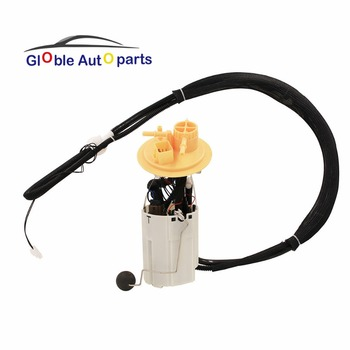 12V Fuel Pump Assembly For VOLVO S60 S80 V70 XC70 V70 II 30761745 E8851M P76325M 1582980141 23431745 Fuel Pump Assembly CC-745