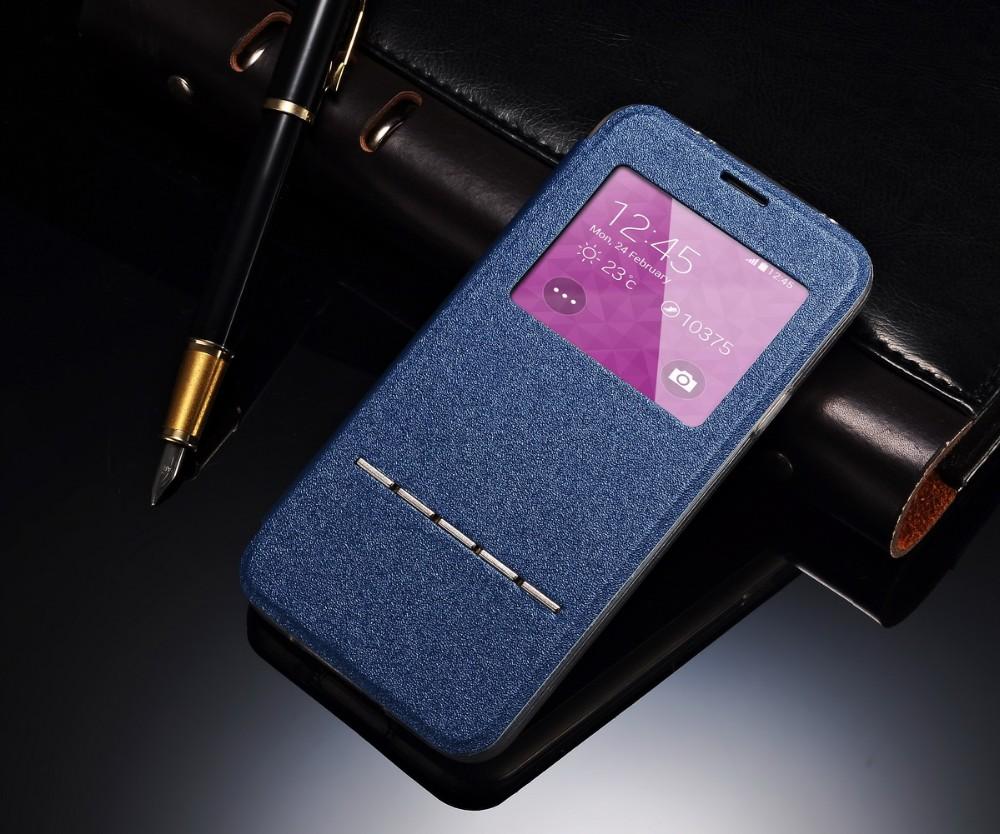 Samsung Galaxy S5 case_07