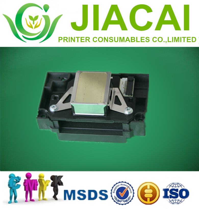 printhead print head for Epson P50 P60 A60 T59 T60 RX610 RX600 RX660 RX680 RX685 RX690 R290 R280 RX595 TX650 R690 printers full ink 6 pcs ink cartridge t0771 t0772 t0773 t0774 t0775 t0776 for epsonr260 r380 r280 rx580 rx680 rx595