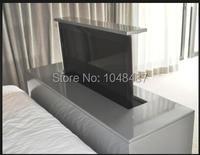 Новые меньшего линейного привода pop up ТВ Лифт мебели