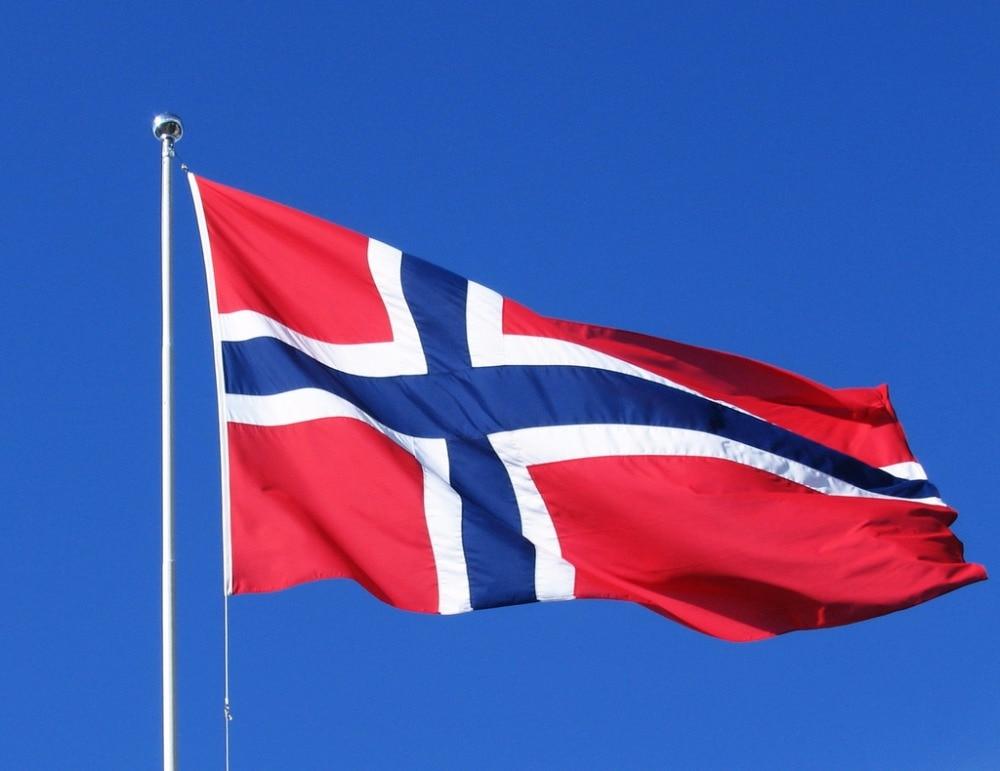 oficina noruego