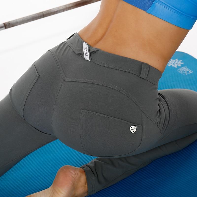 6ddbcd84c3 AK's hand best booty leggings high end yoga wear flattering stirrup yoga  pants butt lift leggings fitness yoga pants