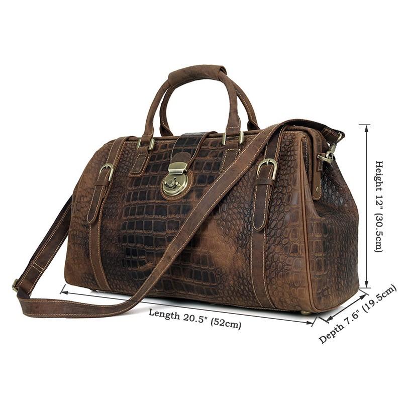 travel bag-084 (6)