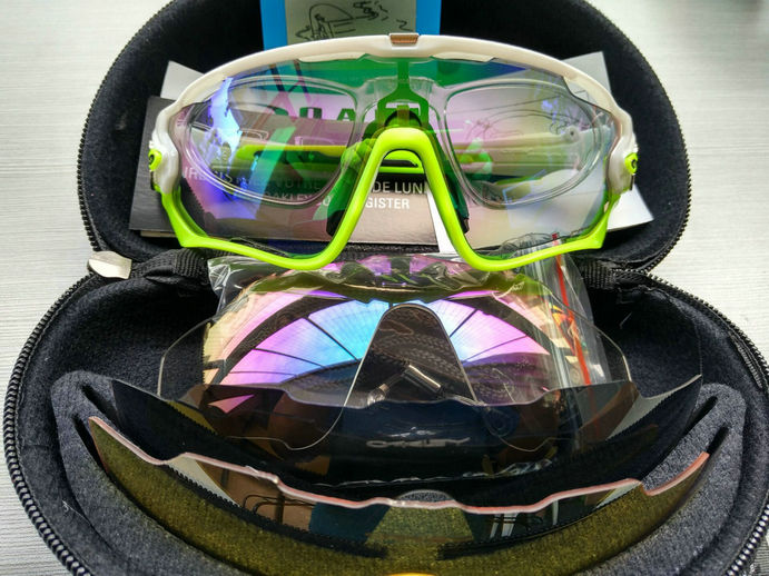 best sports goggles  Compare Prices on Best Sport Sunglasses- Online Shopping/Buy Low ...