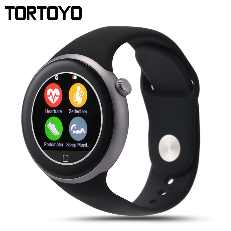 Waterproof Swimming Bluetooth Smart Watch C1 Smartwatch Gesture Control Heart Rate Monitor IP67 Swim Wristwatch for iOs Android