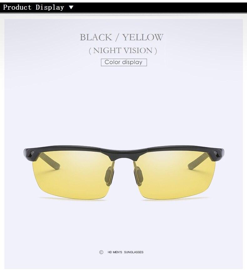 night vision glasses (8)