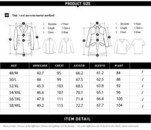 TIAN QIONG Blazer Gray Plaid Wool Blazer Mens Formal Jacket Blazers
