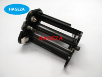 100% NEW original MS 12 AA Battery Holder Tray MS12 for Nikon MS 12 battery pack F100 SLR Camera Replacement Unit Repair Part