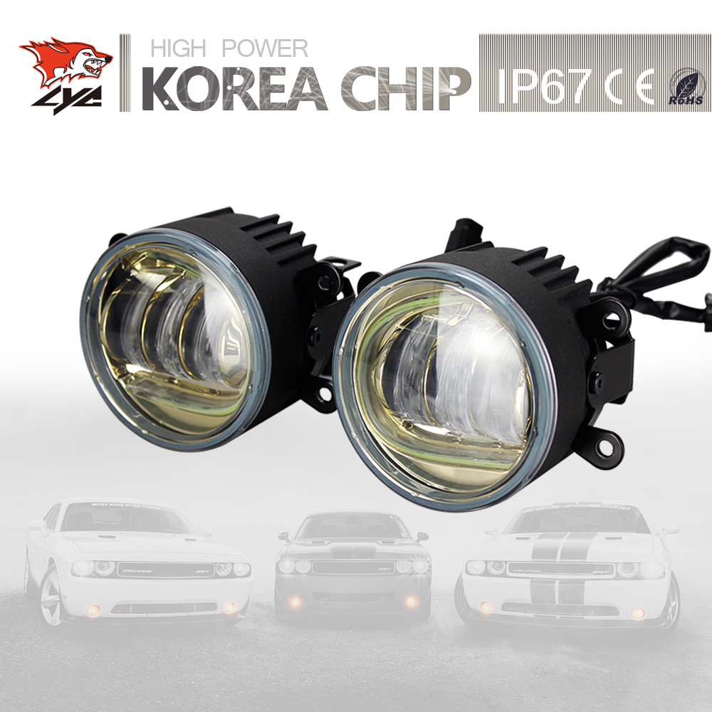 Buy LYC Rack Lights Jeep Auto Led Canada Products Cars ...