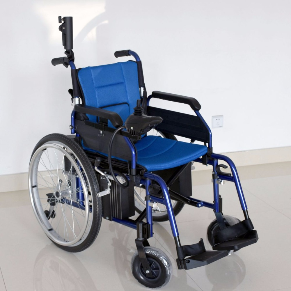 Spare parts on wheelchairs 95