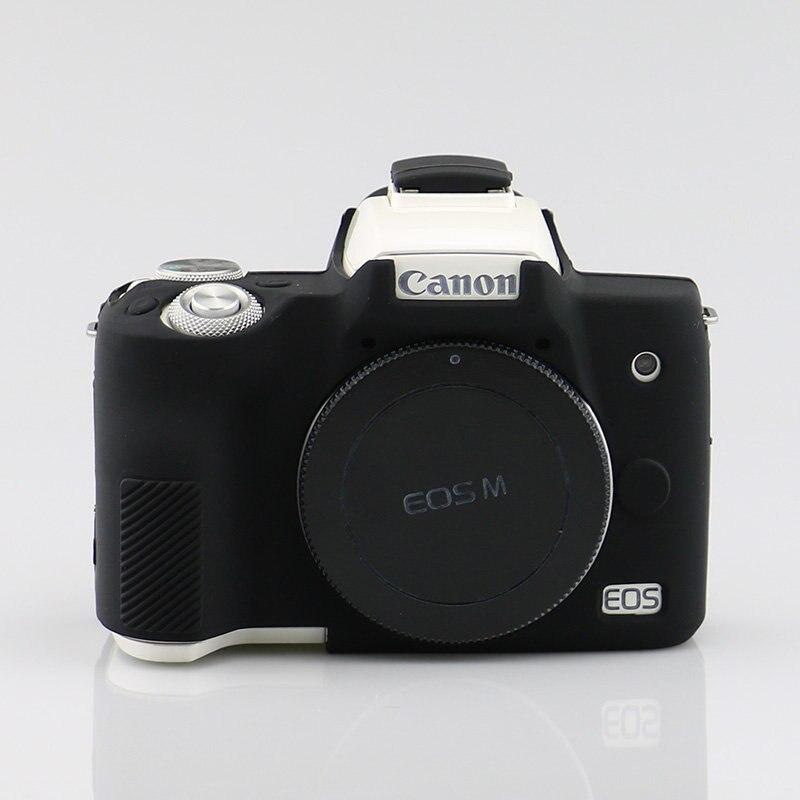 zc-041M50)