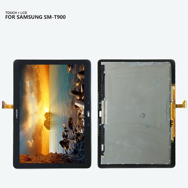 For Samsung GALAXY Tab Pro T900 SM T900 P900 SM P900
