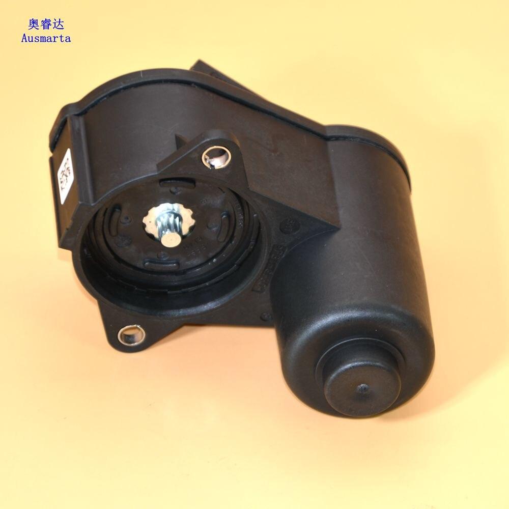 1 Pcs 12 torx TRW OEM de frein à main frein à main servomoteur étrier pour passat B6 B7 TIGUAN GOLF JETTA MK6 32332267 3C0998281A