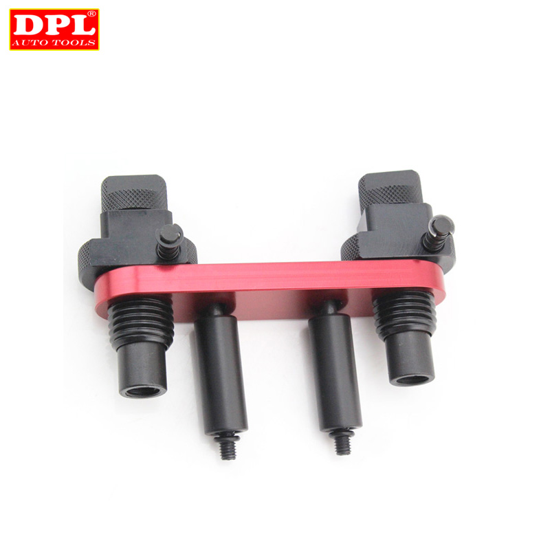 Direct-Injection Fuel Injectors Puller Removal Installer Tool For BMW N55 fuel injector tool fuel injector removal and installer for bmw n20 n55