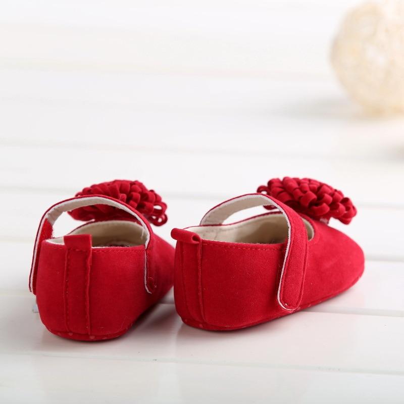 Hongteya-4colors-Flower-Cotton-Baby-Shoes-Moccasin-Girls-Newborn-Dress-Shoes-Soft-Bottom-Infants-Crib-Sneakers-Cute-First-Walker-3