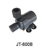 JT-600B