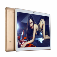 Free Delivery 10 Inch Octa Core 4G LTE Smartphone Tablet Pc 4G RAM 64G ROM 1920